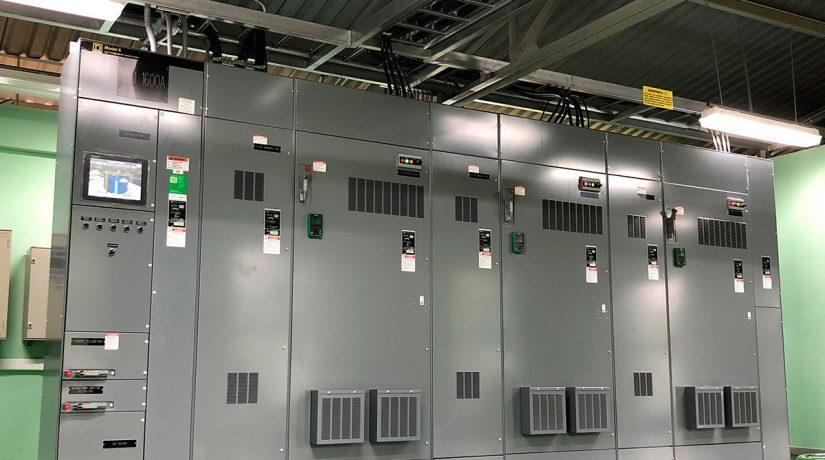 Inspecciones y certificaciones de instalaciones eléctricas